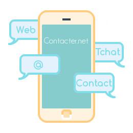 Aide pour contacter des entreprises