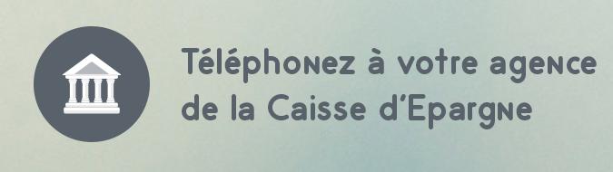 Numero Caisse Epargne