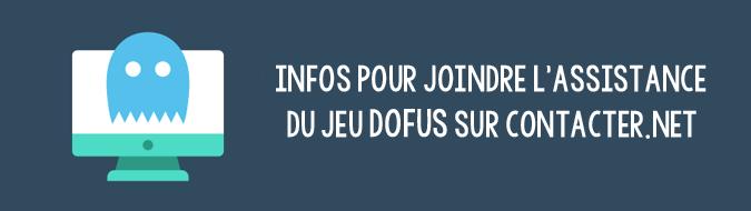 assistance-dofus