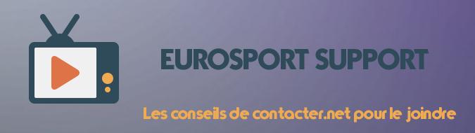 Assistance Eurosport