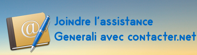 Assistance Generali