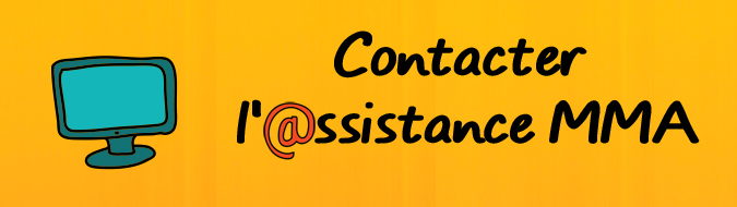 Assistance MMA