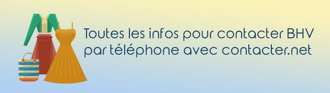 BHV Telephone