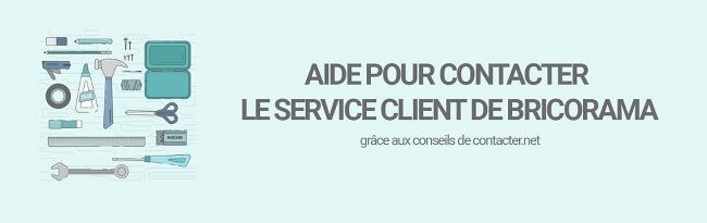 bricorama-service-client