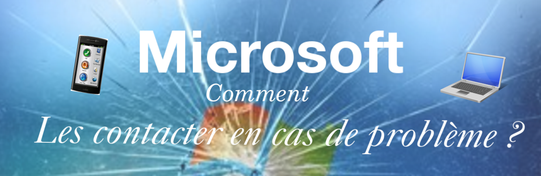 service client microsoft