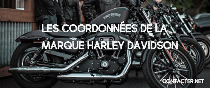 contact-harley-davidson