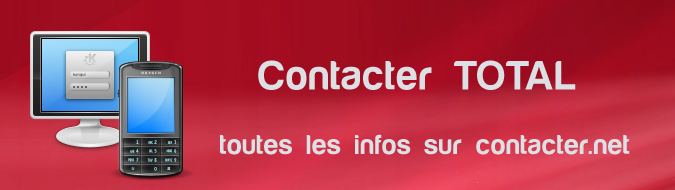 Contact Total
