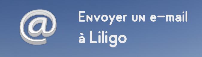 Mail Liligo