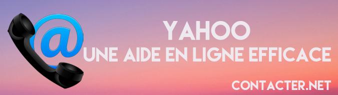 Mail Yahoo