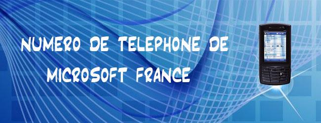Microsoft Telephone