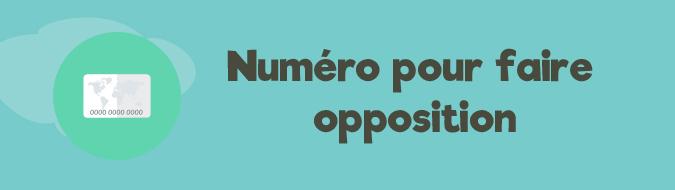 Numéro Crédit Mutuel