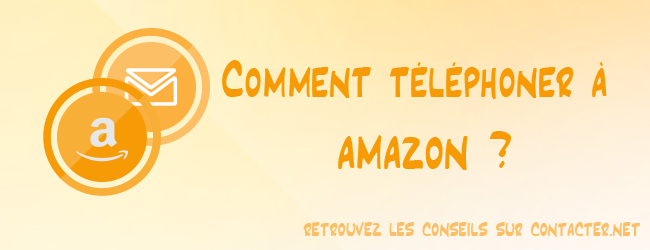 Numero Amazon