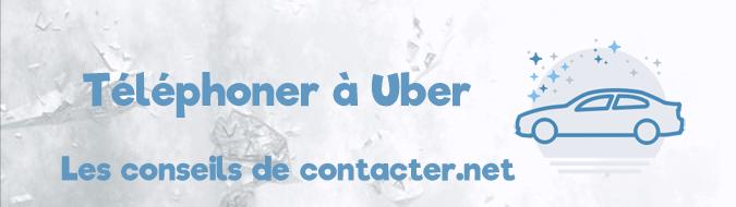 Numero Uber