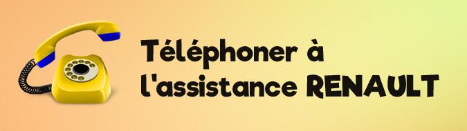 Renault Téléphone