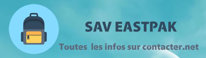 SAV Eastpak