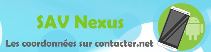 SAV Nexus