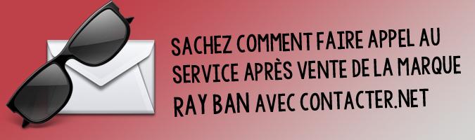 sav-ray-ban
