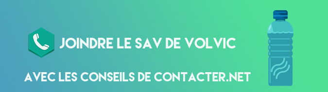 SAV Volvic