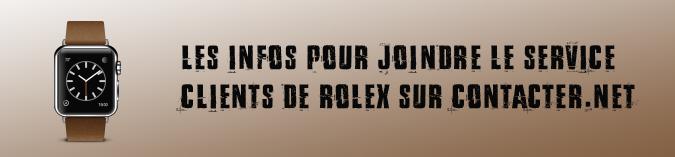 service-client-rolex