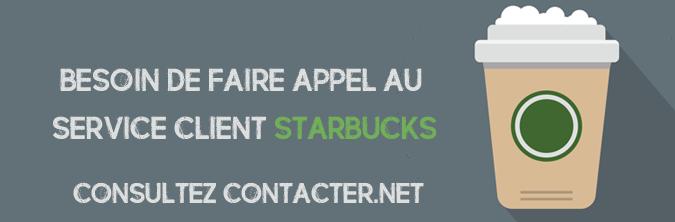 service-client-starbucks