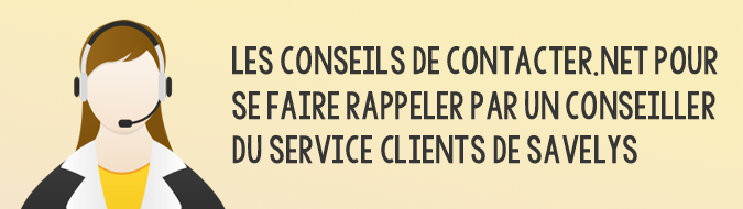 service-clients-savelys