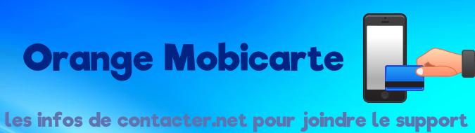 Support Mobicarte