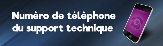 Téléphone Acer