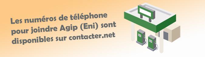 telephone-agip