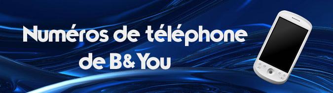 Telephone Bandyou