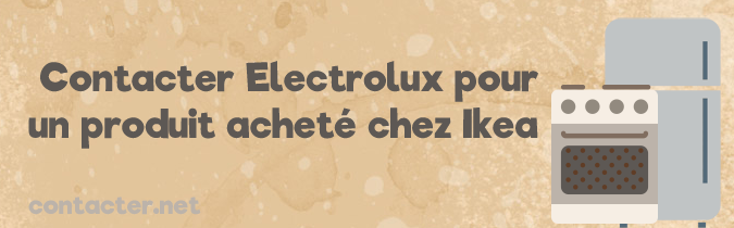 Telephone Electrolux