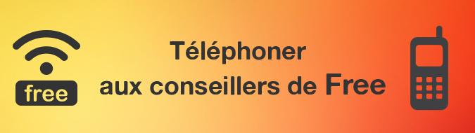 Telephone Free