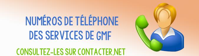 telephone-gmf