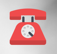 Telephone Macif