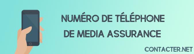 Telephone Media Assurance