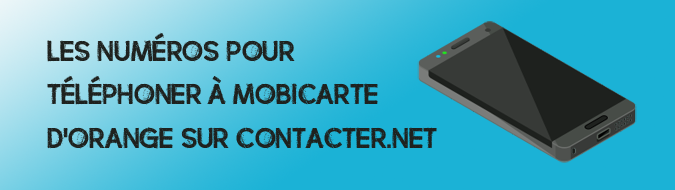 telephone-mobicarte