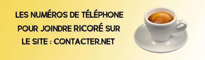 telephone-ricore