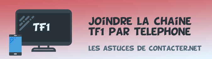 Telephone TF1