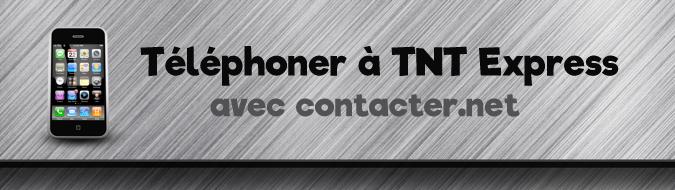 Telephone TNT