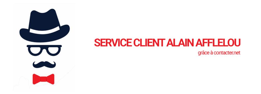 afflelou service