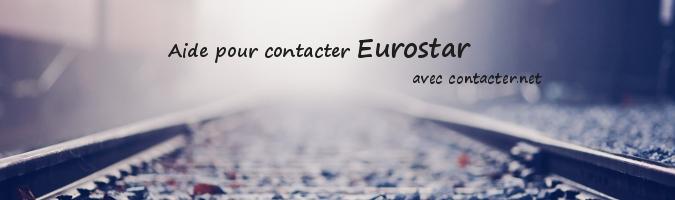 contact-eurostar