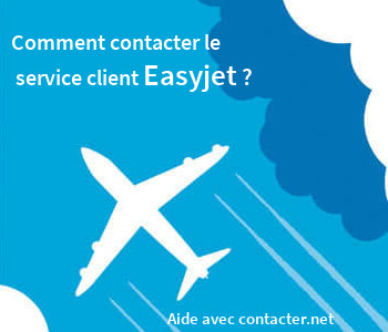 contacter-easyjet