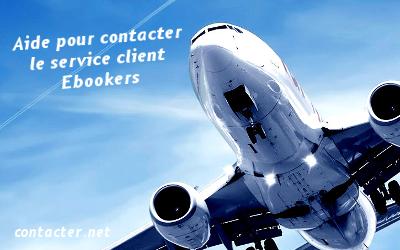 ebookers-contacter