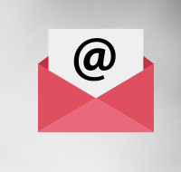 mail Macif