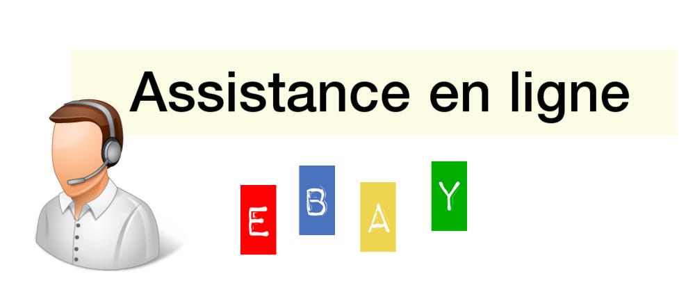 mail ebay