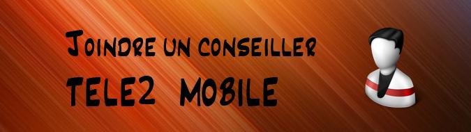 numero tele2 mobile