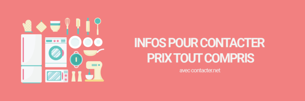 prixtoutcompris.fr