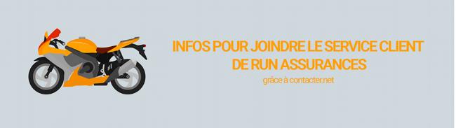 run-assurances