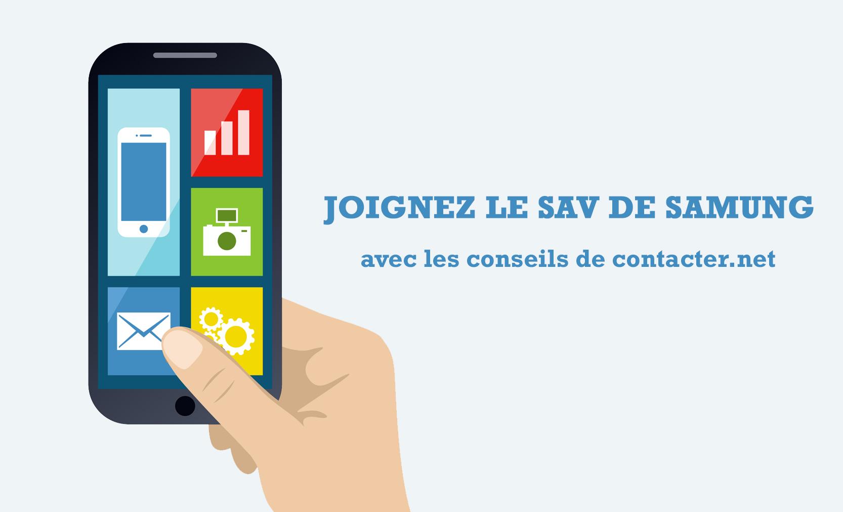 SAV Samsung