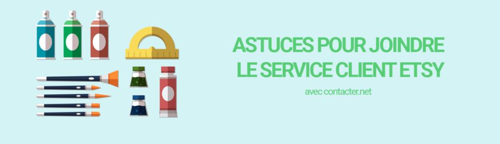 service-client-etsy