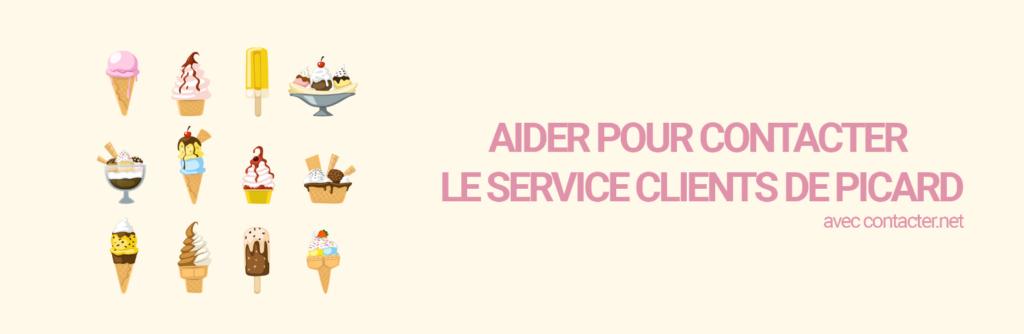 service client picard